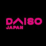 Daiso Brand