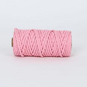 Sku 01 新包装粉红色(约30米)