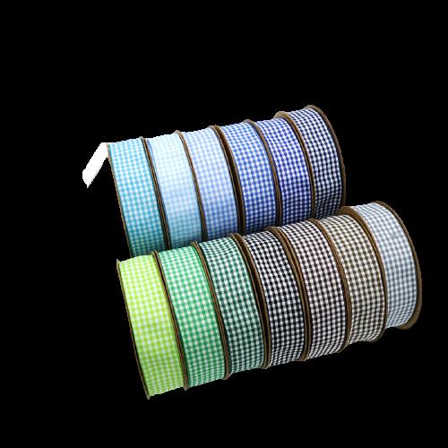 laticed ribbon