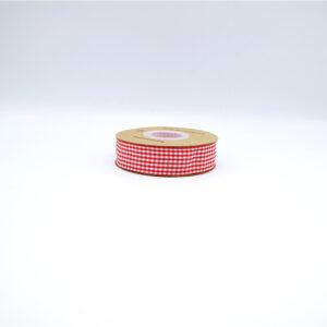 Sku 02 红色 002