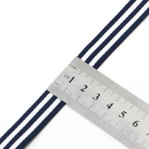 Sku 04 4 宽1.5cm【5米】 (1) 副本