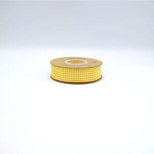 Sku 05 黄色 022