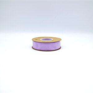Sku 11 浅紫 020