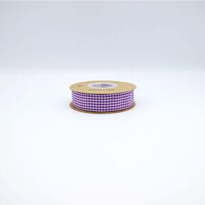 Sku 12 紫色 014