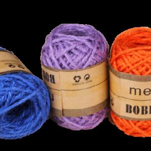 melania rope