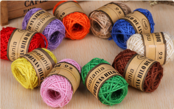 custom color melania rope