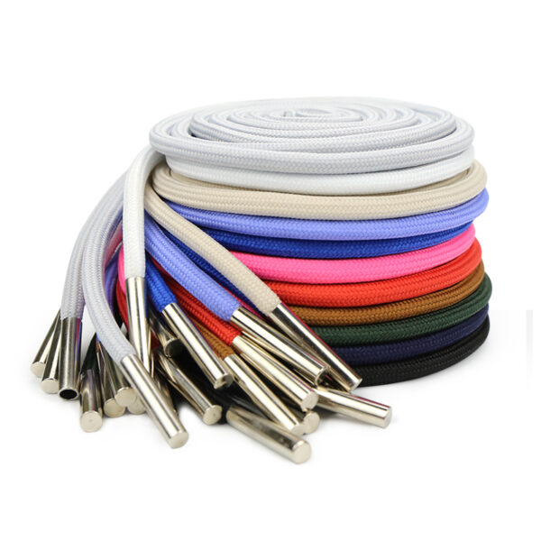 Garment Hat and trousers ropes