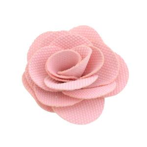 Sku 06 浅粉色