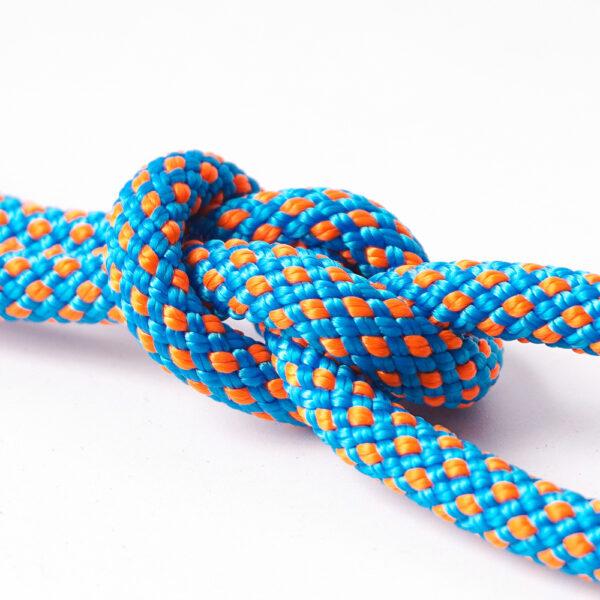 Outdoor Sport Rope