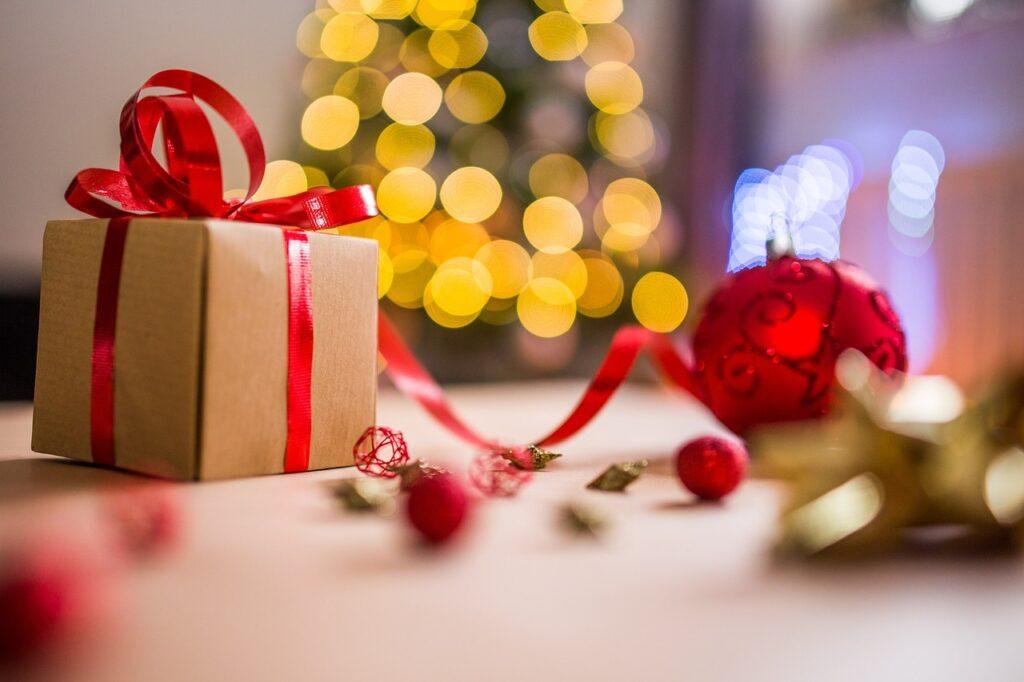 christmas, celebration, holiday